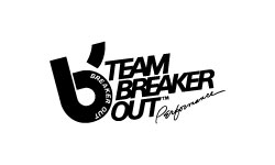 BREAKEROUT