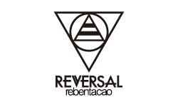REVERSAL REBENTACAO