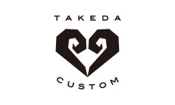 TAKEDA CUSTOMS