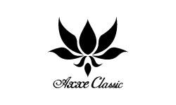 AXXE CLASSIC