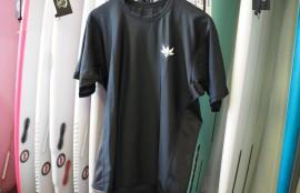 axxe classic ラッシュガード tシャツ