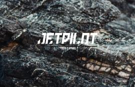JETPILOT 予約